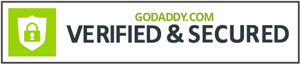 godaddy-secure