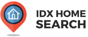 IDX Home Search