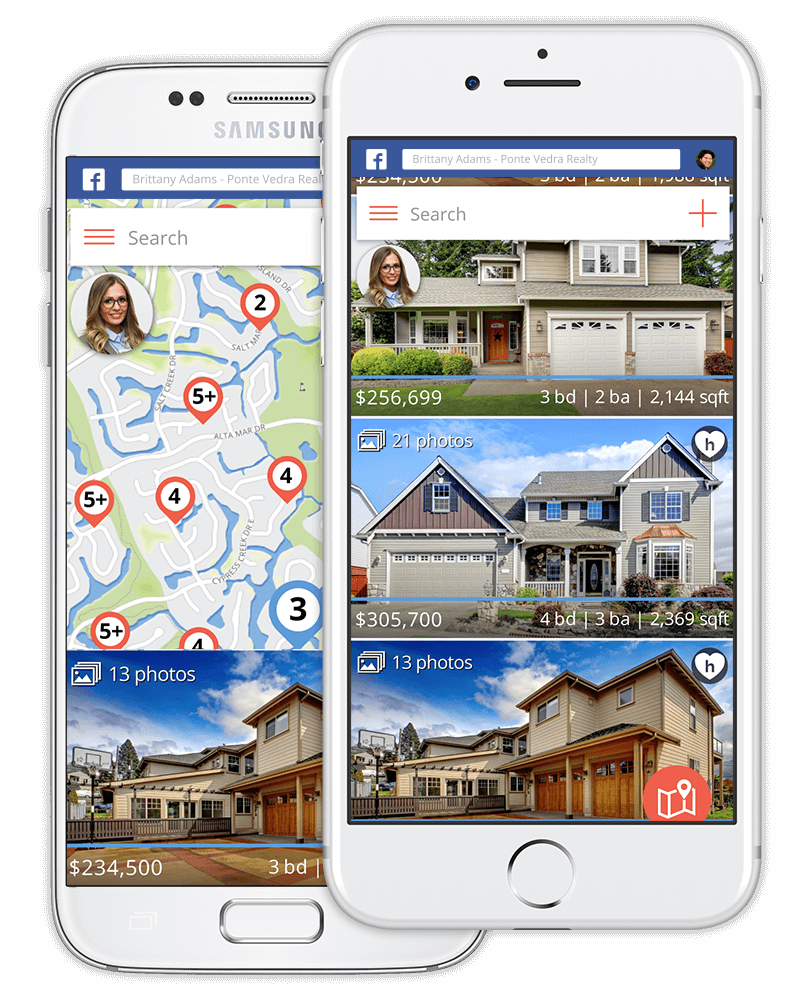 IDX Home Search for Facebook _ MONTHLY PLAN – IDX Home Search Map Home Search on home map plan, home map design, home plan search, home new construction, home employment search, home finder by map,